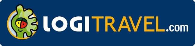 Logo de Logitravel.Com