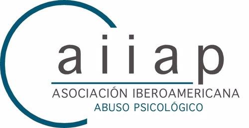 Logo Aiiap