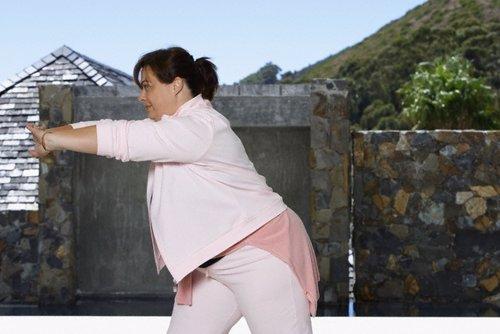 La obesidad afecta a las hormonas femeninas y al esperma provocando graves problemas de fertilidad