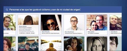 Imagen europress.es