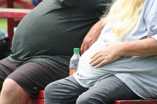 Casi la mitad de afectados por cáncer de riñón tiene sobrepeso