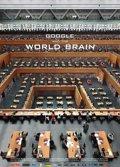 La producción española 'Google and the World Brain' compite en Sundance