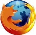 Desarrolladores de Mozilla trabajan para llevar Firefox a Ouya