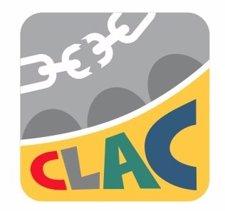 Logotipo de la plataforma Catalunya Libre de Animales en Circos