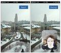 Geohot, 'hacker' del iPhone y la PS3, crea una app para iOS