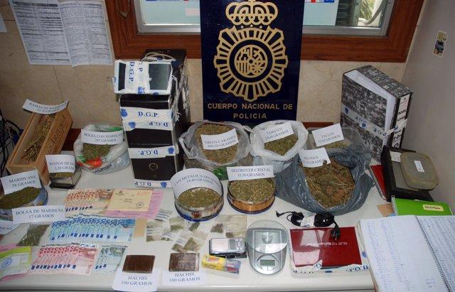 opiniones euro drogas cerca de Zaragoza