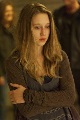Taissa Farmiga en 'American Horror Story'