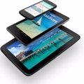 Google actualiza a Android 4.2.2 el Galaxy Nexus y los 'tablets' Nexus 7 y 10