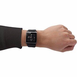 IPod Nano Apple bracelet