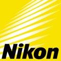 Nikon pagará a Microsoft por utilizar Android