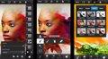 Adobe lanza Photoshop Touch para 'smartphones'