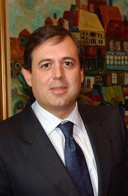 Federico Ramos De Armas.