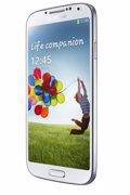 El Galaxy S4 contará con Samsung Hub y varios servicios de contenido multimedia