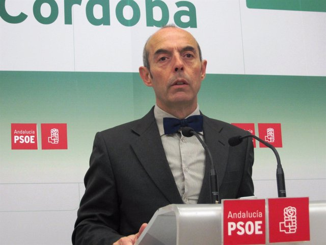 Econom a el psoe aplaude la anulaci n de las cl usulas for Anulacion clausula suelo