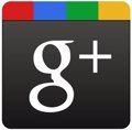 Google+ organiza un Hangout para hablar sobre Marte