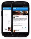 La versión 2.0 de Tuenti Social Messenger ya está disponible para Android