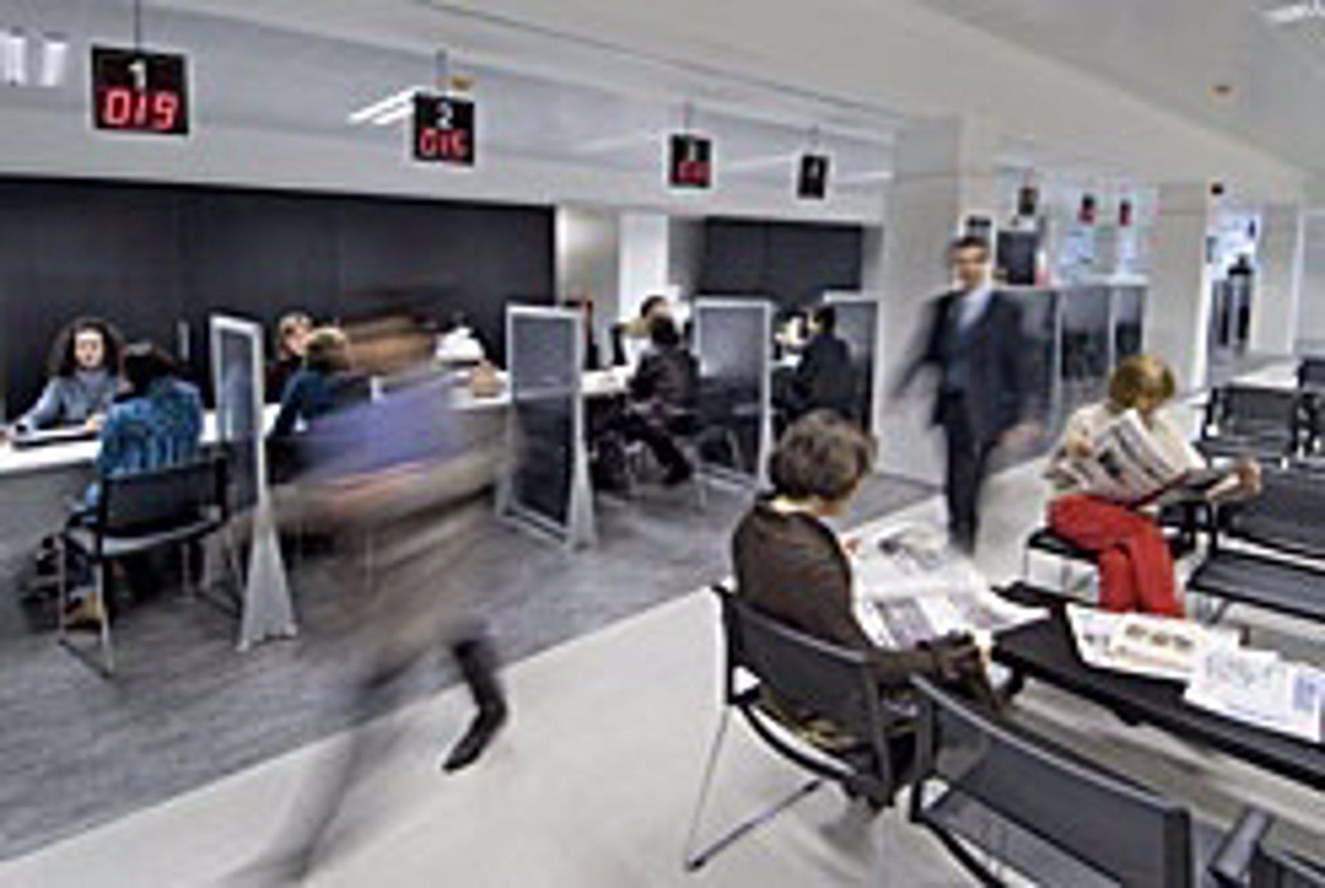 Hacienda navarra devuelve 80 millones de euros en el primer pago de la campa a de la renta 2012 - Oficina virtual hacienda ...