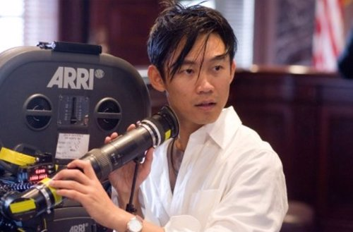 James Wan, cinema, Hollywood, Fast and Furious, movie, cars, film