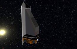 Futuro telescópio Neocam