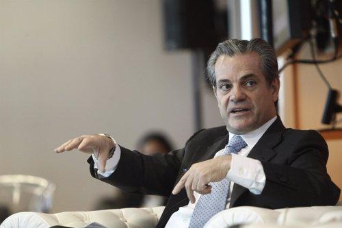 Mons. Munilla: Presidente de Coca Cola España debería rectificarse