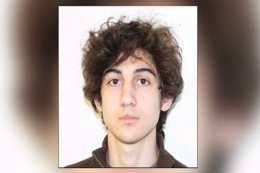 Arrestado el sospechoso huido del atentado de Boston