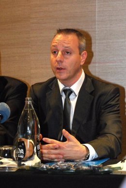 Francisco Blázquez