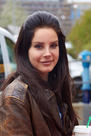 Lana Del Rey Fotonoticia_20130424171604_320