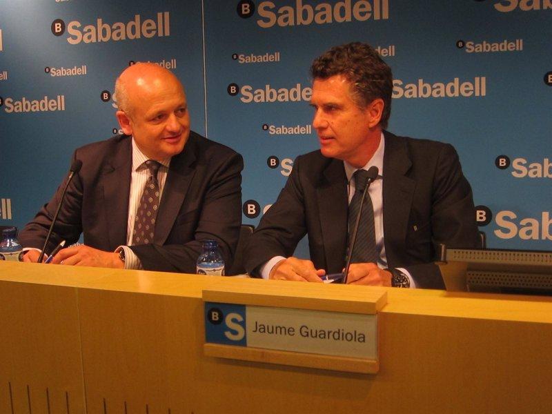 Banco sabadell pide que el impuesto sobre pisos vac os en for Pisos banco sabadell