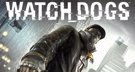 Watch Dogs - Primer tráiler 'gameplay'