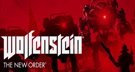 Wolfenstein: The New Order - La vuelta de un clásico
