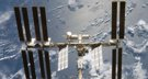 La NASA cambia Windows por Linux en la ISS
