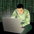 Una extensión para Chrome y Firefox permite 'hackear' cuentas de Facebook