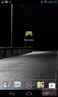 "Google Play esconde un ""Game Center"" que podría debutar en el Google I/O"
