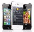 Nueva York pide ayuda a Google y Apple para combatir el robo de móviles