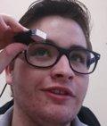 Para qué esperar a que Google lance Google Glass si puedes hacerte unas