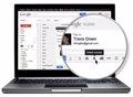Google Wallet permite el envío de dinero a través de Gmail