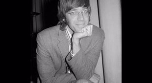 Fallece Ray Manzarek, teclista de The Doors