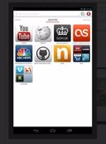 Opera para Android abandona la beta y ya está disponible en Google Play