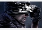 Foto: Primer trailer de Call of Duty: Ghosts