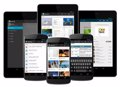 Google Drive para Android añade nueva interfaz y el escaneado de documentos