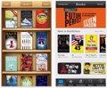 La jueza del caso de los eBooks cree que el Estado mostrará evidencias contra Apple