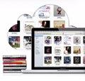 Apple firma con Warner Music para su servicio de música en 'streaming', según WSJ
