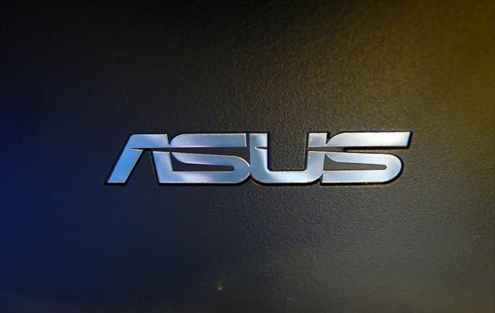 Foto: ASUS