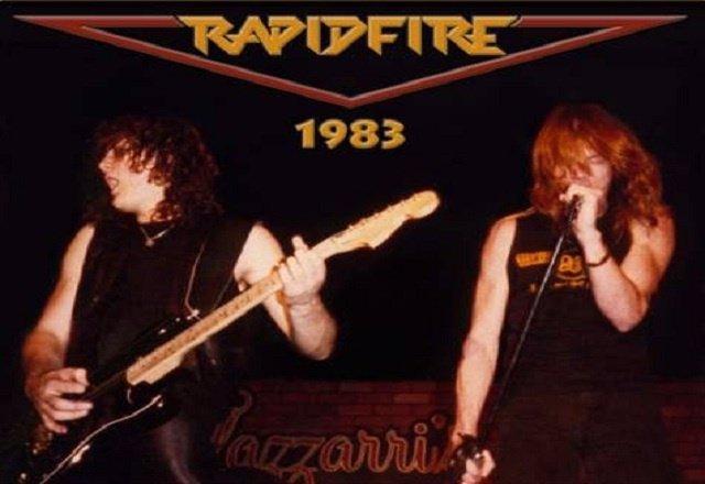 as237 cantaba axl rose en 1983
