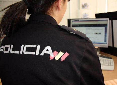 La policía podrá usar troyanos para combatir el cibercrimen