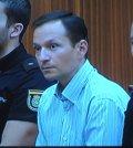 El jurado del juicio a Bretón estará compuesto por siete mujeres y dos hombres