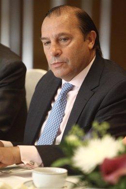 Vicente Martínez Pujalte