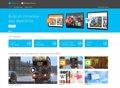 Windows Store llega a las 100.000 aplicaciones disponibles
