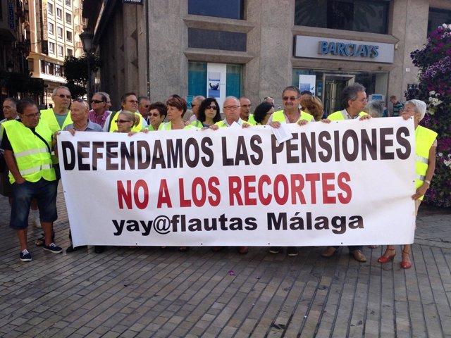 experto euro tantra cerca de Málaga