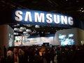 Samsung estima un alza récord de sus ganancias operativas de 6.448 millones